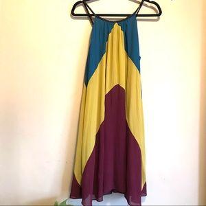 Stunning dress !!!!
